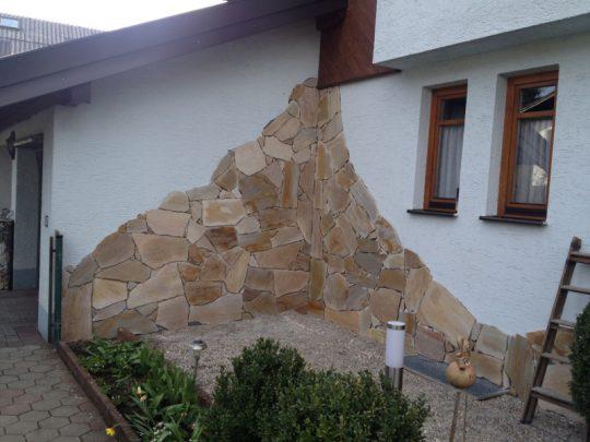 naturstein_natural_stone_6