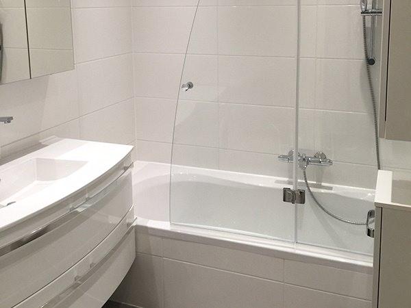 unterschied sanierung und renovierung ostseesuche com. Black Bedroom Furniture Sets. Home Design Ideas